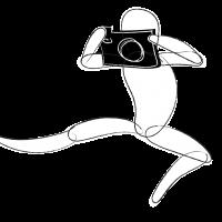 foto-panak